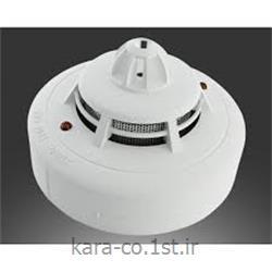عکس اعلام حریقحسگر آشکار ساز حرارت (Haet Detector) محصول آمریکا برند تایکو