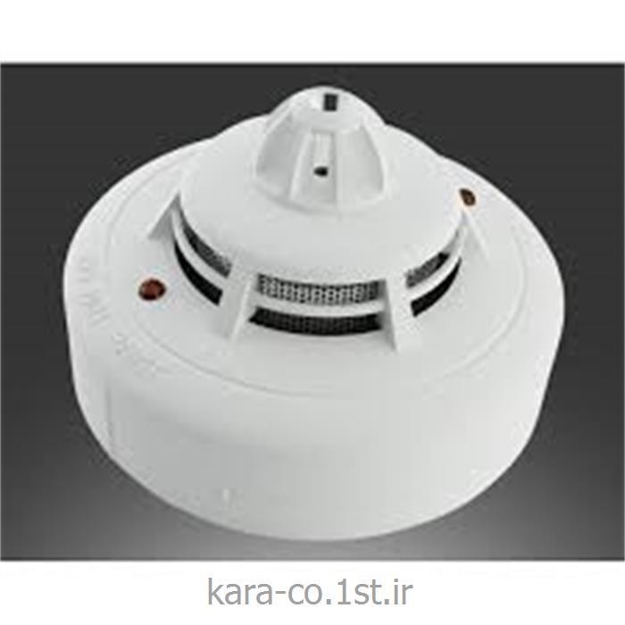 حسگر آشکار ساز حرارت (Haet Detector) محصول آمریکا برند تایکو