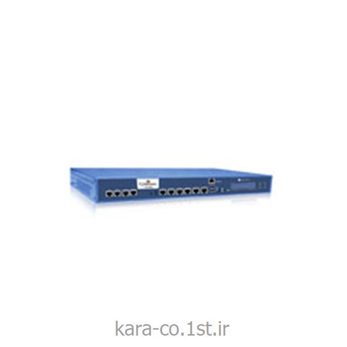 سایبروم اینترپرایز اپلیکیشنCR500ia
