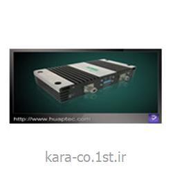 عکس تقویت کننده امواج موبایل (تقویت کننده تلفن همراه)تقویت کننده موبایل دو باند مدل F15