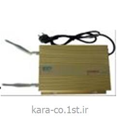 عکس مسدود کننده امواج موبایل (جمر)مسدود کننده موبایل ای اس تی مدل EST-808FII