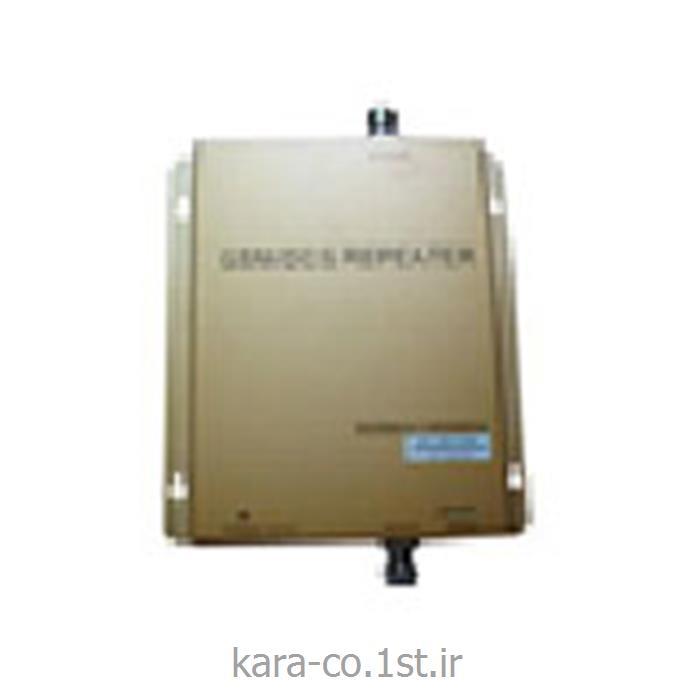 تقویت کننده موبایل دو باند اتوماتیک ۹۸۰ GSM-900/1800