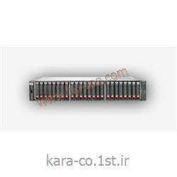 دستگاه ذخیره سازی P2000 G3 24 SFF Dual Controler