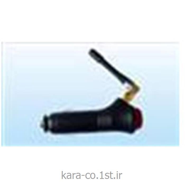 عکس مسدود کننده امواج موبایل (جمر)مسدود کننده موبایل ای اس تی مدل EST-808KA1