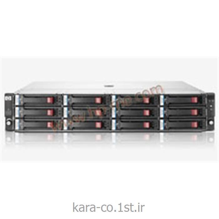 عکس سایر تجهیزات ذخیره سازی و درایوهادستگاه ذخیره سازی D2600