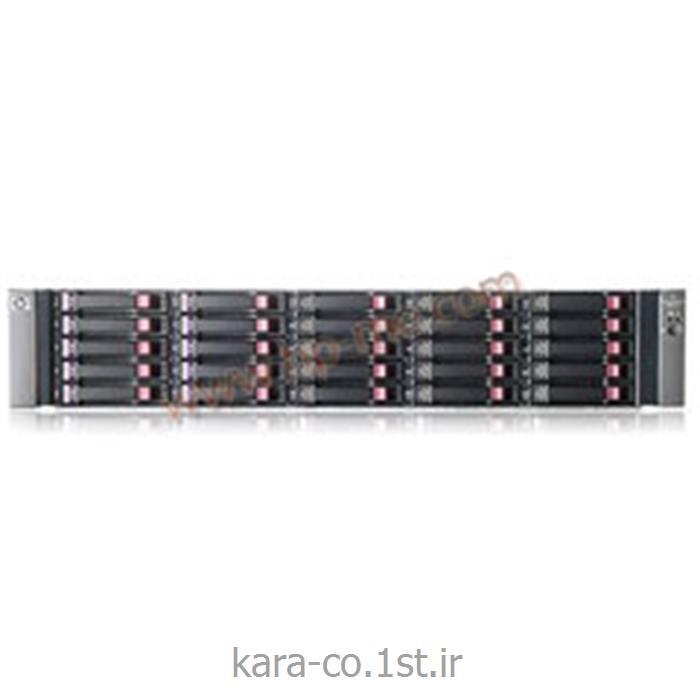 عکس سایر تجهیزات ذخیره سازی و درایوهادستگاه ذخیره سازی MSA70