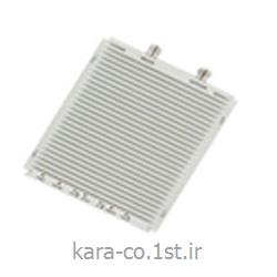 عکس تقویت کننده امواج موبایل (تقویت کننده تلفن همراه)تقویت کننده موبایل تری بند( Triband ( small