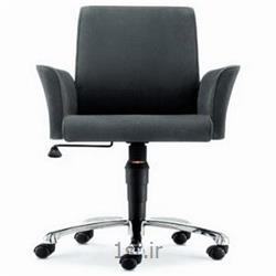 صندلی کارمندی SE_F91