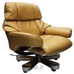 عکس صندلی اداریصندلی مدیریت SE_A111