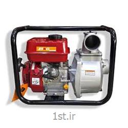 موتور آب (پمپاژ آب) لانسین
