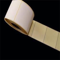 عکس برچسب بسته بندیبرچسب کاغذی بارکد (Paper Label)