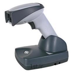 بارکد اسکنر مدل هانیول Barcode Scanner Honeywell 3820