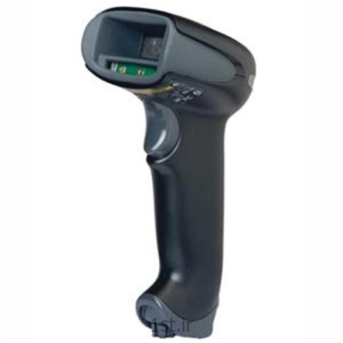 بارکد اسکنر مدل هانیول Barcode Scanner Honeywell Xenon1900