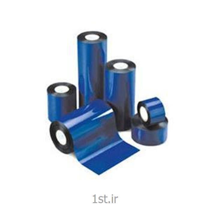 عکس سایر مواد مصرفی چاپریبون وکس رزین (Wax & Resin )