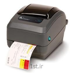 لیبل پرینتر Label Printer Zebra GX430t