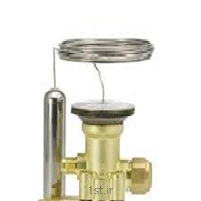 عکس سایر تجهیزات سرمایشی و گرمایشیاکسپنشن ولو دانفوس مدل TEX5