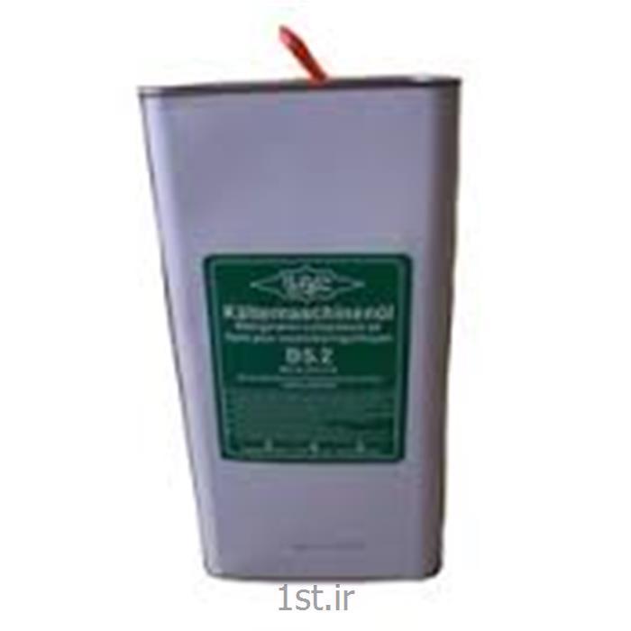 عکس سایر محصولات مرتبط با پتروشیمیروغن بیتزر پلی استر مدل B5.2