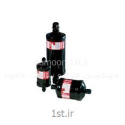 عکس سایر تجهیزات فیلتر صنعتیفیلتر درایر دانفوس مدل DCL 165