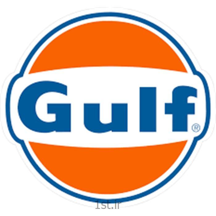 روغن گالف (Gulf) مدل G32