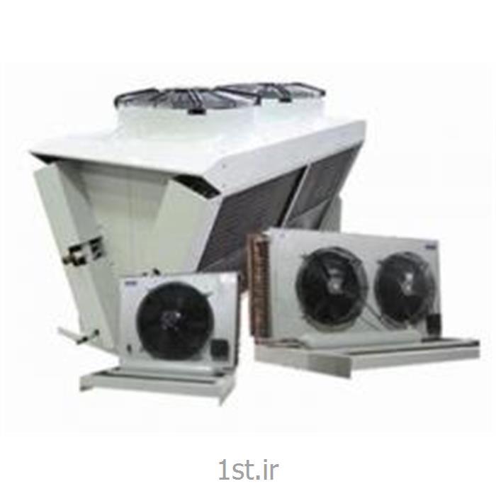 عکس سایر تجهیزات سرمایشی و گرمایشی سایر تجهیزات سرمایشی و گرمایشی