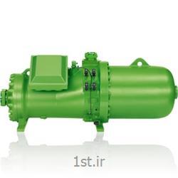 کمپرسور کامپکت اسکرو 180 اسب بخار مدل CSH 9553-180