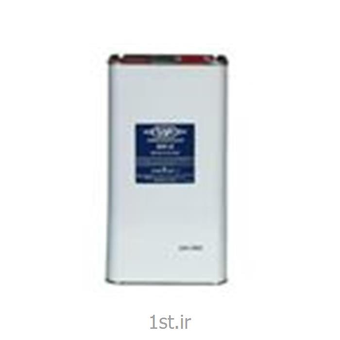 عکس سایر محصولات مرتبط با پتروشیمیروغن بیتزر پلی استر مدل BSE320SX