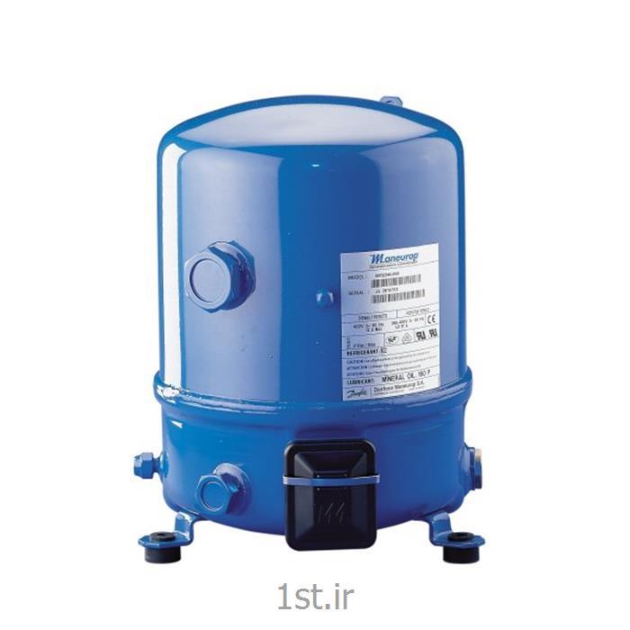 http://resource.1st.ir/CompanyImageDB/5d233059-d245-42a4-87e2-d87df1e85d7b/Products/e36e5721-ae30-4391-980c-12a9fb30e14b/1/550/550/کمپرسور-(موتور)-12-اسب-بخار-دانفوس-مدل-MT144-4VM.jpg