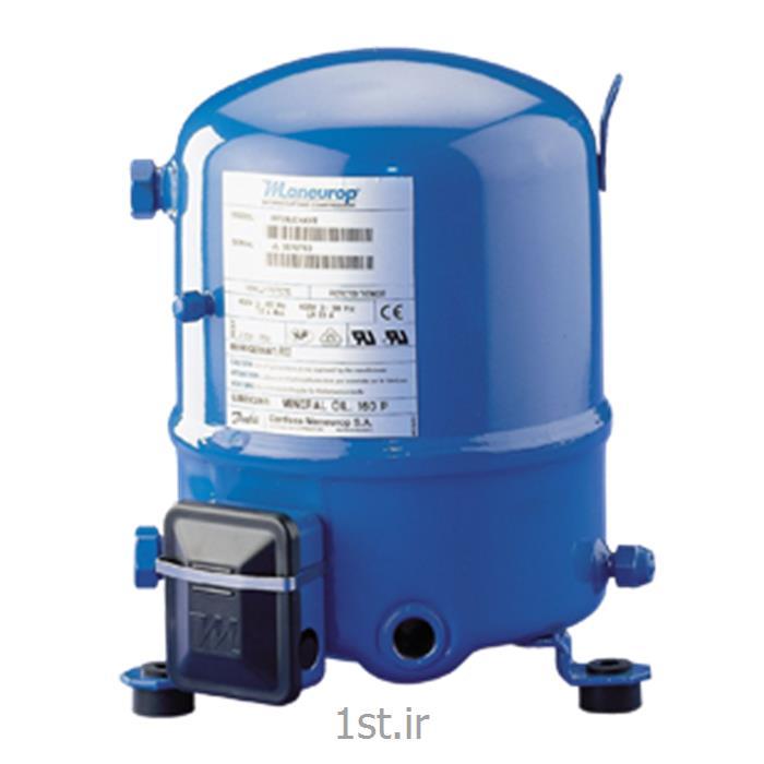 http://resource.1st.ir/CompanyImageDB/5d233059-d245-42a4-87e2-d87df1e85d7b/Products/e36e5721-ae30-4391-980c-12a9fb30e14b/2/550/550/کمپرسور-(موتور)-12-اسب-بخار-دانفوس-مدل-MT144-4VM.jpg