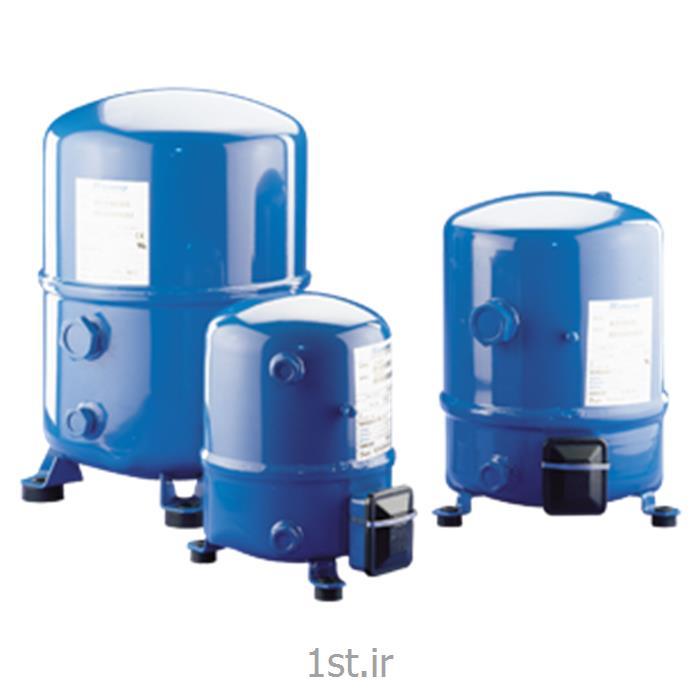 http://resource.1st.ir/CompanyImageDB/5d233059-d245-42a4-87e2-d87df1e85d7b/Products/e36e5721-ae30-4391-980c-12a9fb30e14b/4/550/550/کمپرسور-(موتور)-12-اسب-بخار-دانفوس-مدل-MT144-4VM.jpg