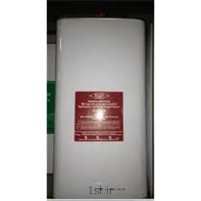 عکس سایر محصولات مرتبط با پتروشیمیروغن بیتزر پلی استر مدل BSE170