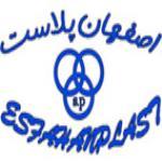 اسباب بازی اصفهان پلاست