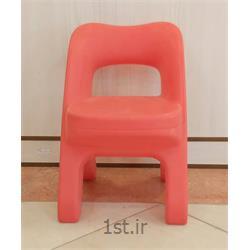 عکس مجموعه ( ست ) مبلمان کودکست میز و صندلی کودک استار