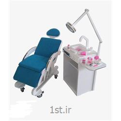 مشاغل یونیت دندانپزشکی