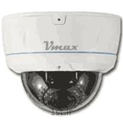 دوربین مدار بسته تحت شبکه ip 1.3megapixel Dome