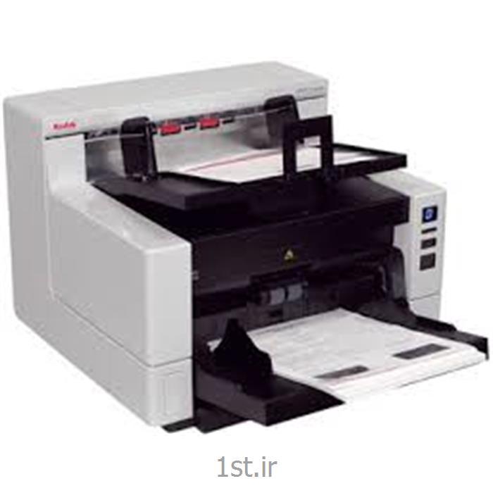 اسکنر کداک مدل Kodak i4200 Scanner