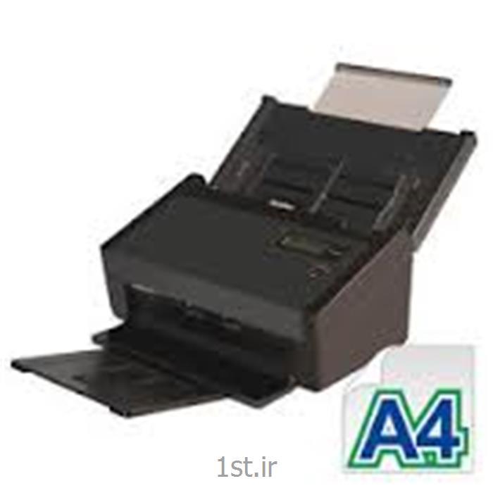 عکس اسکنراسکنر آویژن مدل scanner avision av240 AD240