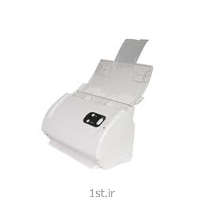 اسکنر پلاستک مدل Plustek PS283 Scanner