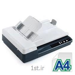 عکس اسکنراسکنر آویژن مدل Avision AV620C2 Plus Scanner