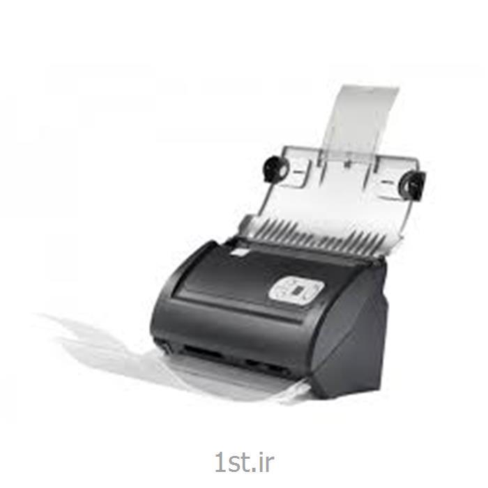 اسکنر پلاستک مدل Plustek PS 386 plus Scanner