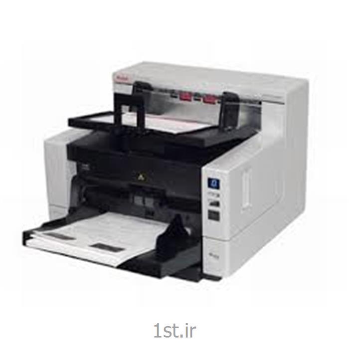 اسکنر کداک مدل Kodak i4600 Scanner