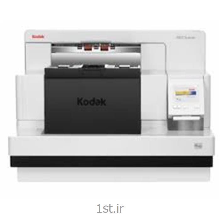 اسکنر کداک مدل Kodak i5850 Scanner