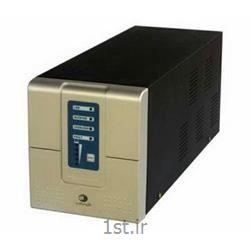 یو پی اس لاین اینتراکتیو 1000VA باتری داخلی