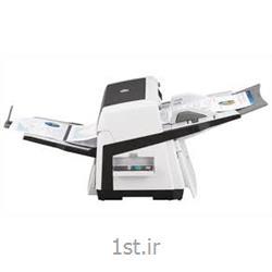 اسکنر فوجیتسو مدل Fujitsu Fi-6750S Scanner