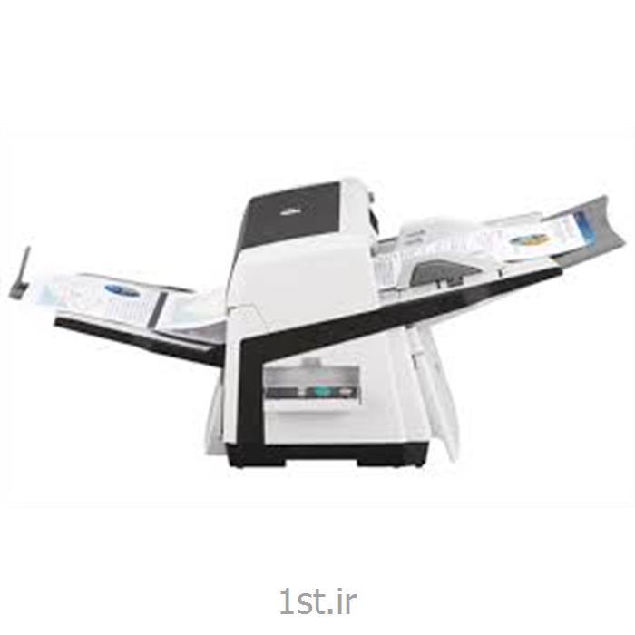 عکس اسکنراسکنر فوجیتسو مدل Fujitsu Fi-6750S Scanner