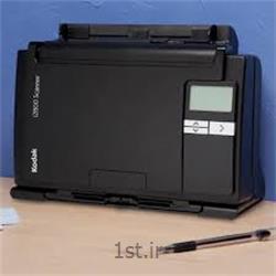 عکس اسکنراسکنر کداک مدل Kodak i2420 Scanner