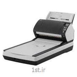 اسکنر فوجیتسو مدل Fujitsu Fi-7260 Scanner