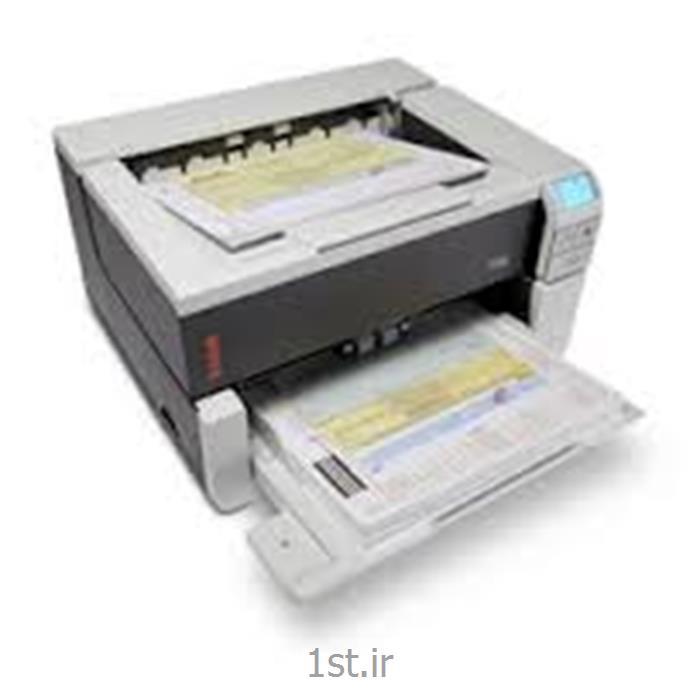 اسکنر کداک مدل Kodak i3200 Scanner
