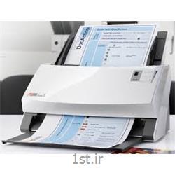 اسکنر پلاستک مدل Plustek PS 5060U Scanner