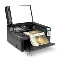 عکس اسکنراسکنر کداک مدل Kodak i2900 Scanner