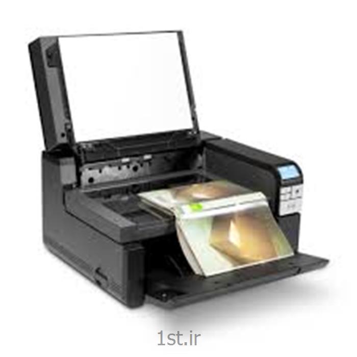 اسکنر کداک مدل Kodak i2900 Scanner